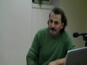 2014-06-30 15_26_50-Fatih Usluer Séminaire Définir l'espace ottoman à travers le soufisme et les con